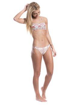 Bikini Grecas Rosas