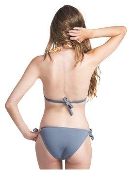 Bikini Bailarina Amarillo